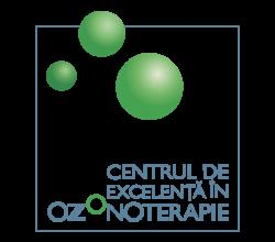 Centrul Ozonoterapie