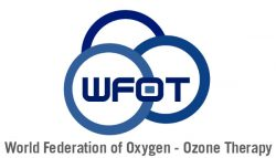 7th World OzoneTherapy Federation Congress Meeting